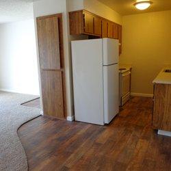 The Meridian - Apartments - 7475 Stockton Blvd, Sacramento