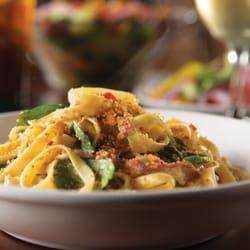Olive Garden Italian Restaurant 10 Photos 27 Reviews Italian Restaurants 2943 Lakewood