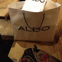 aldo shoes hours nyc subway system tee