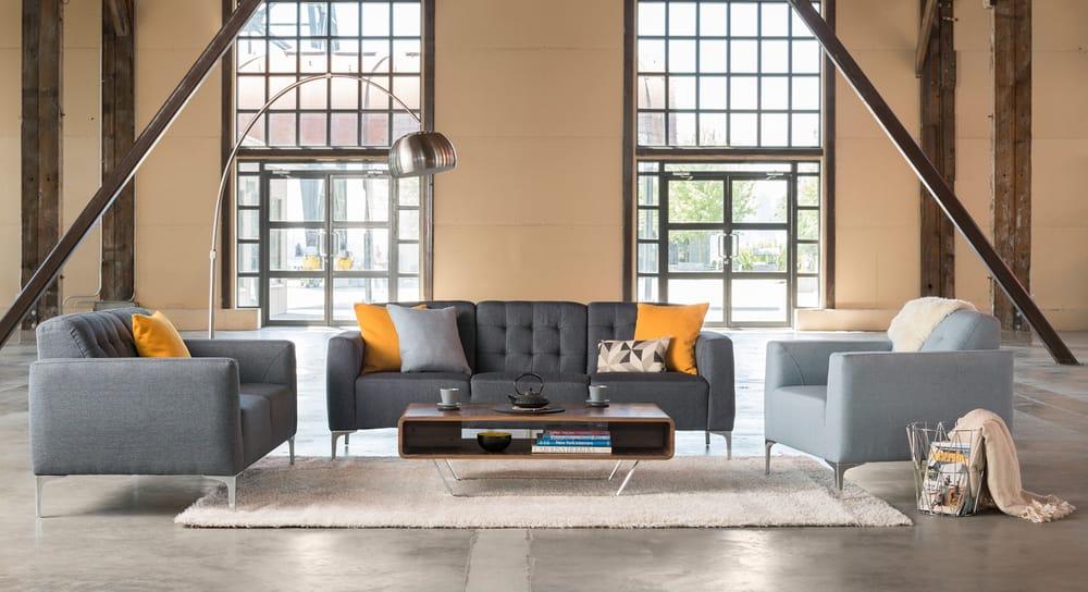 Mobler Furniture 26 Photos 17 Reviews Furniture Shops 3351 Sweden
