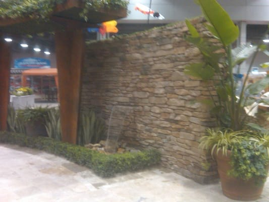 Photo Of Patio Supply   Dayton, OH, United States. Cincinnati Home And  Garden