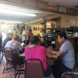 Mendez Cafe - San Antonio, Texas - Cafe | Facebook