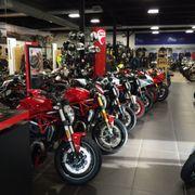 Gold Coast Motorsports >> Gold Coast Motorsports 31 Photos 64 Reviews Motorcycle Dealers