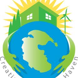 environmental systems