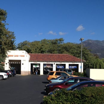 trabuco canyon buddhist single men Jamaican style inc is a privately held company in trabuco canyon, ca and is a single location business categorized under men's and boys' sportswear and athletic clothing our records show.