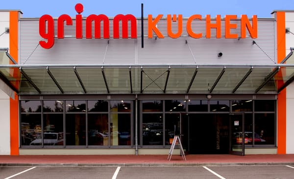 Grimm Kuchen Bad Kuche Maximilianstr 1 Worth Am Rhein