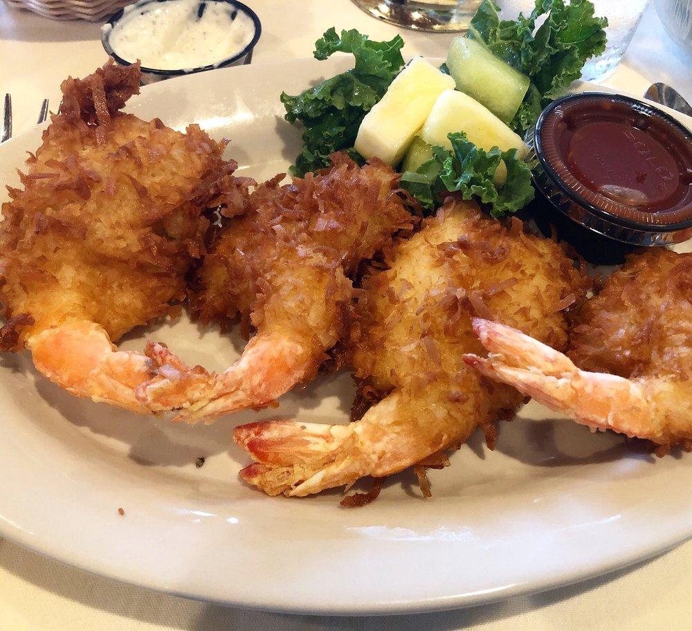 Bayou Restaurant: 927 Pulaski Hwy, Havre De Grace, MD