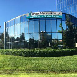 Jupiter medical center urgent care urgent care 3250 pga blvd palm beach gardens fl phone for Urgent care palm beach gardens