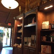 Wild Ivy Hair Salon & Day Spa - Nagelstudio - 18311 I-30 S, Benton ...