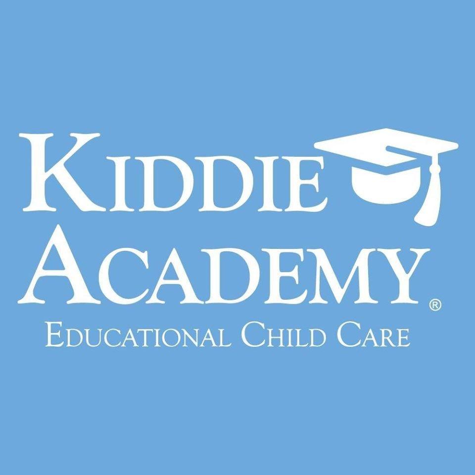 Kiddie Academy of Center Valley: 4465 Saucon Creek Rd, Center Valley, PA