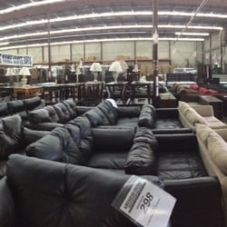 Mattress sale lexington kythe campbell house lexington for American freight furniture and mattress florence ky