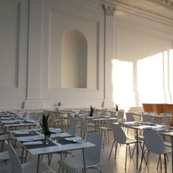 Open Colonna - 25 foto e 14 recensioni - Cucina italiana - Via ...