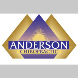 Photo Of Anderson Chiropractic Center