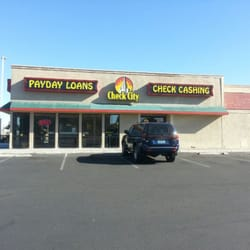 Payday loans west tulsa picture 5