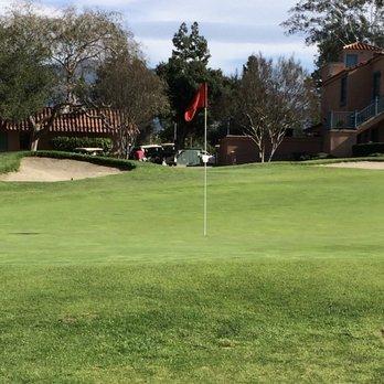 Santa Anita Golf Course 68 Photos Amp 71 Reviews Golf