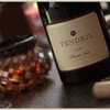 Tendril Wine Cellars winery