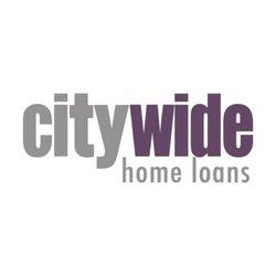 Citywide Loans Reviews