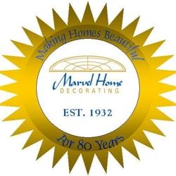 Marvel Home Decorating - Get Quote - Interior Design - 15 ...
