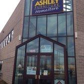 Merveilleux Photo Of Ashley Furniture Warehouse   Salt Lake City, UT, United States
