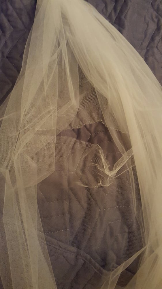 Iclean dry cleaners 10 photos 21 reviews dry for Wedding dress dry cleaning near me