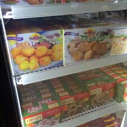 Om Foods Market Wethersfield Ct