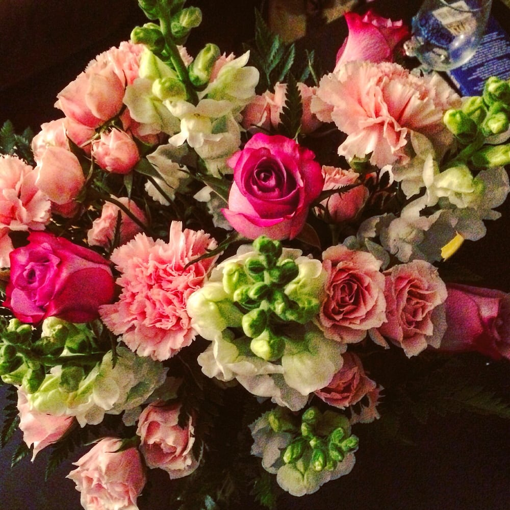 Michaels floral design 84 photos 10 reviews florists 2910 michaels floral design 84 photos 10 reviews florists 2910 delaware ave buffalo ny phone number products yelp izmirmasajfo