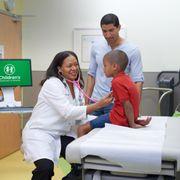 Peachtree Immediate Care - Canton - Urgent Care - 720