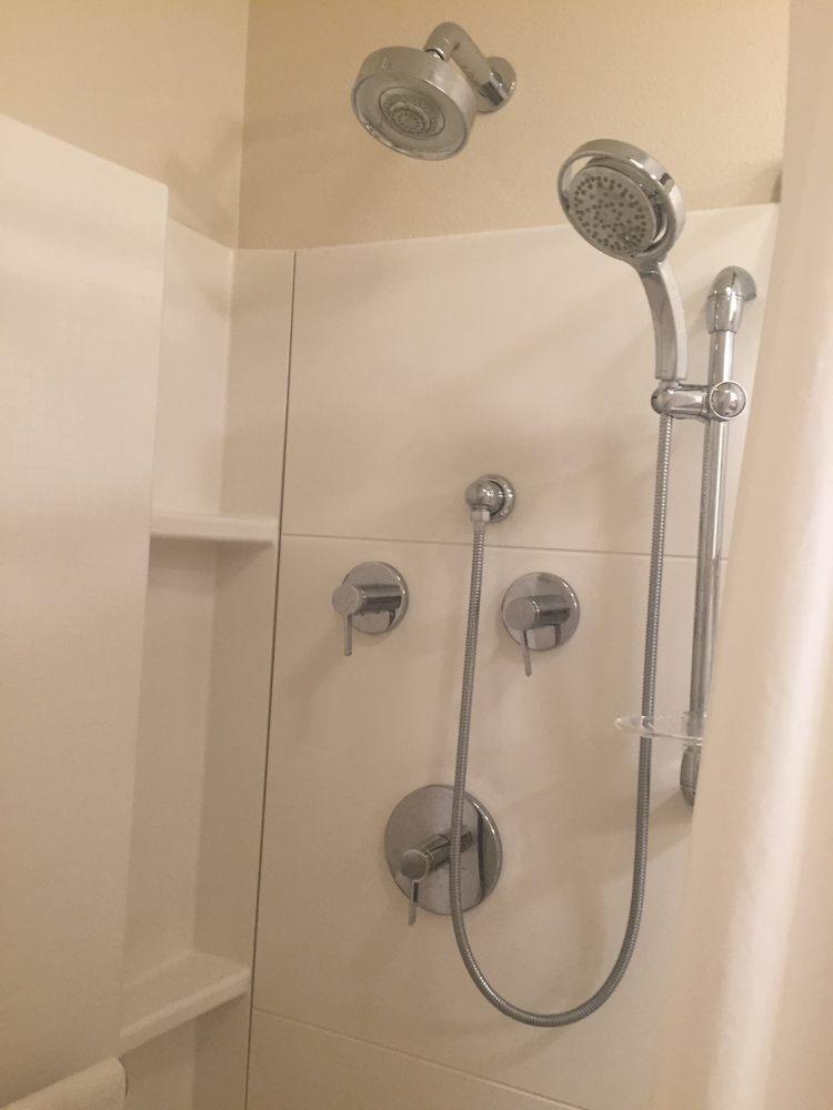Winifred International Suites: 205 Main St, Winifred, MT