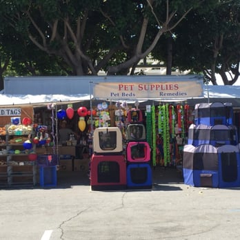 Orange County Market Place 268 Photos Amp 218 Reviews