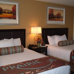 Photo Of Prairie Hotel Yelm Wa United States Double Queen Room