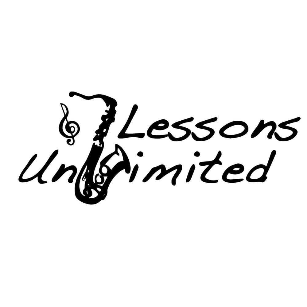 Lessons Unlimited: 1100 White Rd, Chesterfield, MO