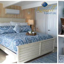 Photo Of Kendall Furniture Ocean City Md United States Coastal Bedroom