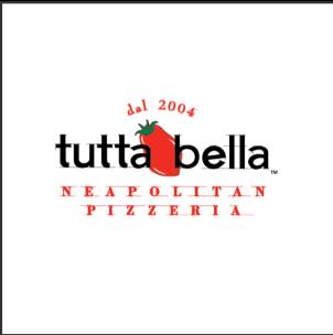 Tutta Bella Neapolitan Pizzeria - Issaquah