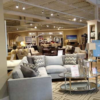 Boston Interiors 21 Photos 34 Reviews Furniture Stores 301