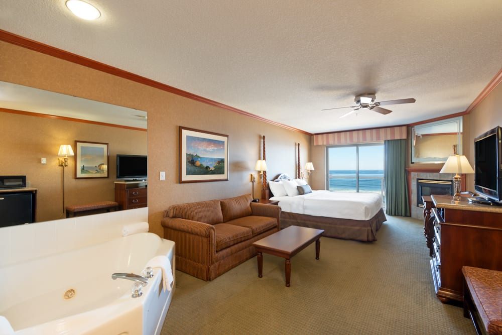 Elizabeth Oceanfront Suites An Ascend Hotel Collection Member 125 Photos 102 Reviews Hotels 232 Sw Elizabeth St Newport Or Phone Number Yelp
