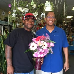 Lovely Photo Of Heavens Scent Floral Shop   Bakersfield, CA, United States. HAPPY  MOTHERS