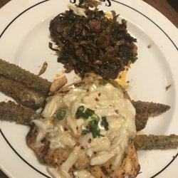 Saltgrass Steak House Order Food Online 32 Photos 35 Reviews