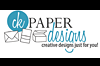 Ck Paper Designs: 7702 67th St NE, Marysville, WA