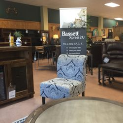 Photo Of Designeru0027s Furniture Market   Marble Falls, TX, United States.  Bassett Xpress2U
