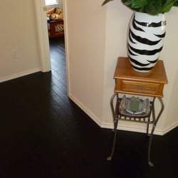 Photo Of Atx Flooring Installation Austin Tx United States Solid Walnut
