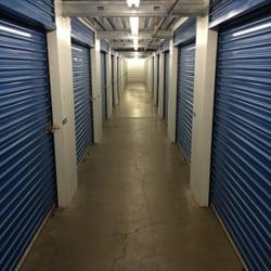 Photo Of Keepers Self Storage Bergenfield Nj United States