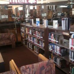 Photo Of University Of Michigan Art U0026 Architecture Library   Ann Arbor, MI,  ...