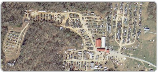 Tennessee Auto Salvage: 2082 Duncan Ln, Greenbrier, TN