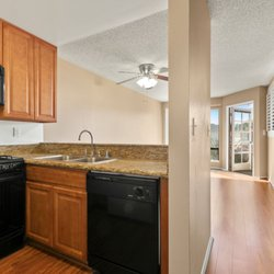 Photo Of Woodland Trio Apartments North Hollywood Ca United States