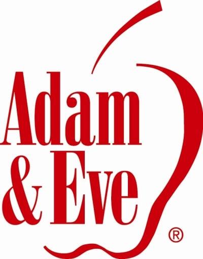 Adam and eve sex shop