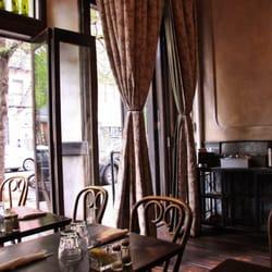 Photo De Rabbithole Restaurant