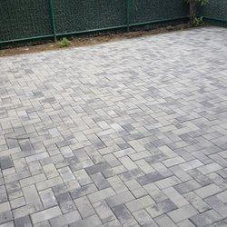 new york pavers masonry concrete 123 ave s gravesend