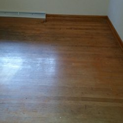 photo of anderson floor co milwaukee wi united states another room that - Anderson Flooring