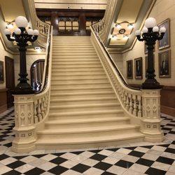 Masonic temple - 179 Photos & 21 Reviews - Museums - 1 N