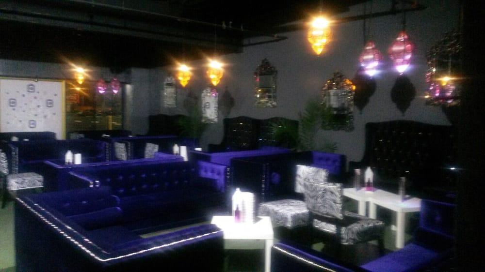 mkani hookah lounge 12 photos hookah bars 8558 beach